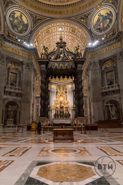vatican-basilica-1