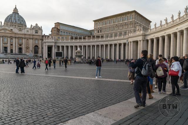 vatican-basilica-cupola-2