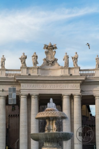 vatican-basilica-cupola-3