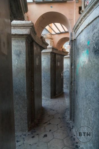 vatican-basilica-cupola-6