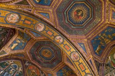 vatican-museum-5