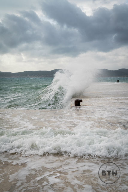 zadar-storm-2