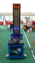 Arcade Hammer Machine Rental