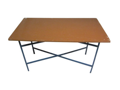Cheap Table for Rent Singapore