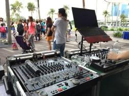 Professional Sound System Rental