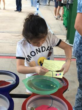 Sand Art for Kids copy