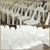 cheap chairs rental singapore
