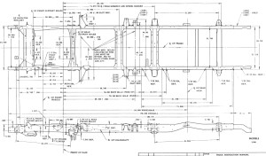 Chevy S10 Pick Up Truck Parts Diagram | Wiring Diagram