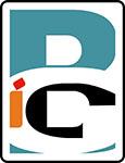 BIGtrans-logo
