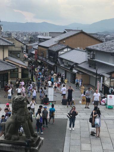 Japan Travel News