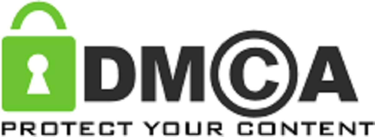Copyright Dmca Procedure Big Trip To Japan