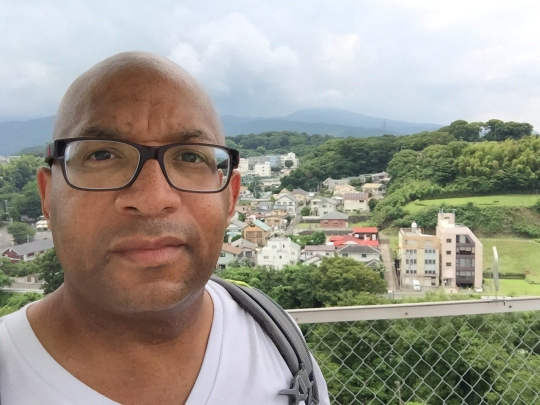 How To Travel To Japan – What To Do In Japan – Big Trip To Japan Welcome - SHOW NOTES, GEAR and LINKS