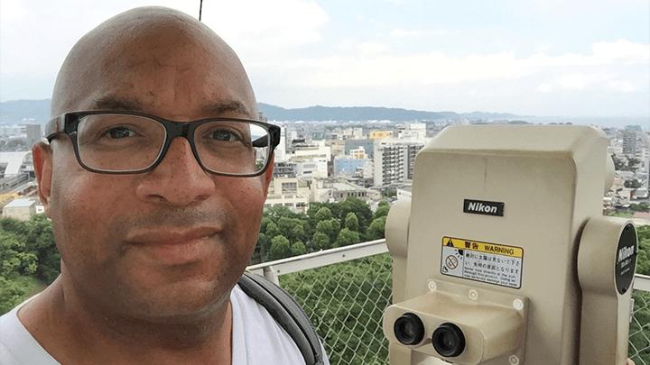 My Travel Blogger Gear 🎥 🤳 🌏