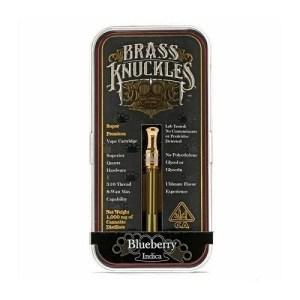 Buy Brass Knuckles