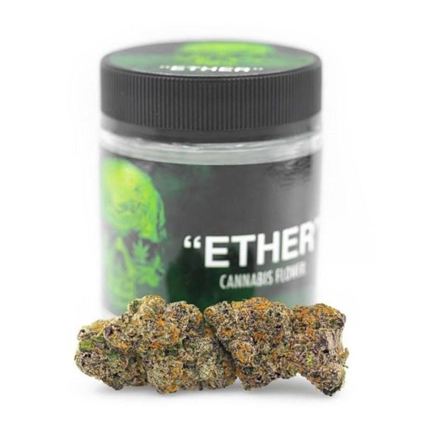 Buy Ether Runtz