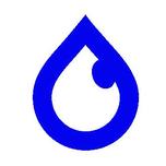 ロゴ アイコン