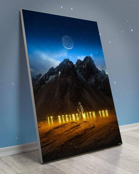 Huge-Outerspace-Wall-Decor-Jonathan-Hasson