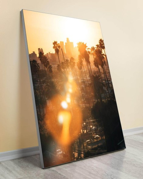 Large-California-Wall-Decor-Ryan-Ditch