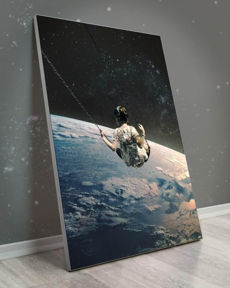 Oversized-Swing-Into-Outerspace-Wall-Decor-Fran-Rodriguez