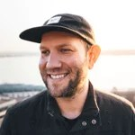 Ryan Ditch Urban Artist