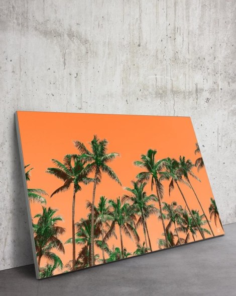 Large-Palm-Tree-Wall-Art-Page
