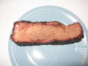 Single Slice