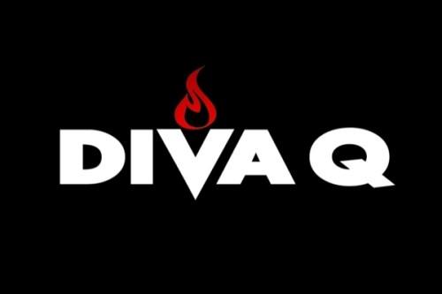 DivaQ