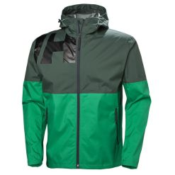 Helly Hansen Mens Pursuit Jacket