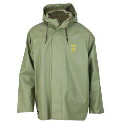 Men's Engram rainwear Jacket