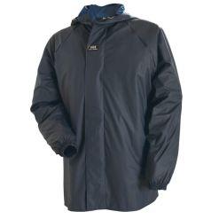 Men's Impertech Sanitation Jacket