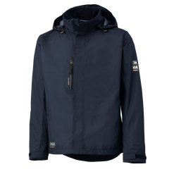 helly hansen Men's Haag blue Jacket