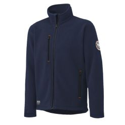 Mens Langley baselayer Jacket