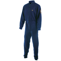 Mens workwear One Piece Suit