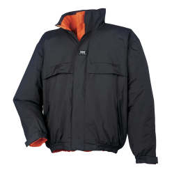 Helly Hansen Mens Motala Reversible Jacket