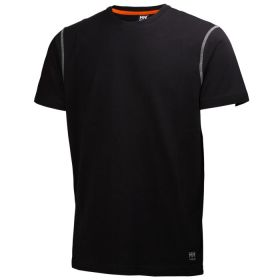 Black 990