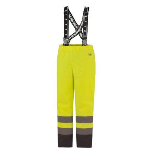 Alta Hi Vis Class 2 Insulated Pant
