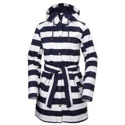 Helly Hansen Womens Lyness II Coat