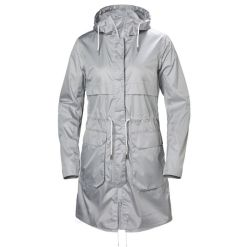 Helly Hansen Womens Westport Ii Parka