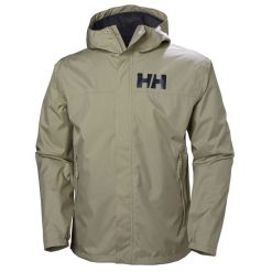 Helly Hansen Mens Active 2 Jacket