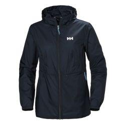 Helly Hansen Womens Vana Windbreaker Jacket