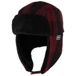 Helly Hansen Roam Trapper Hat