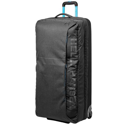 Helly Hansen Expedition Trolley 2.0 130L Travel Bag