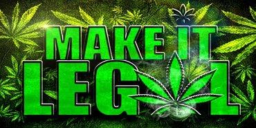 Buy Marijuana Online Europe |Buy Weed Online UK |Buy
