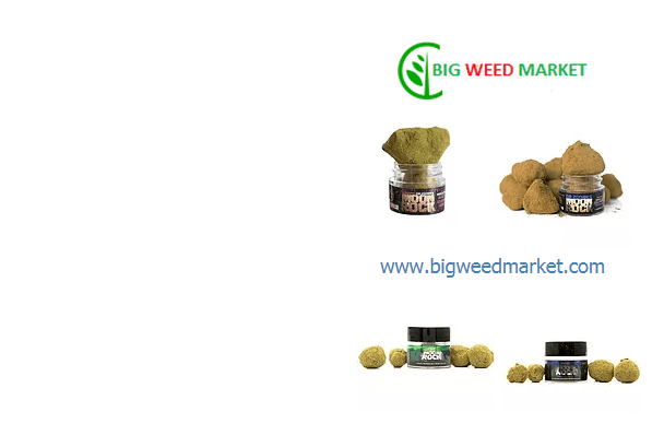 Buy Moonrock Online Europe