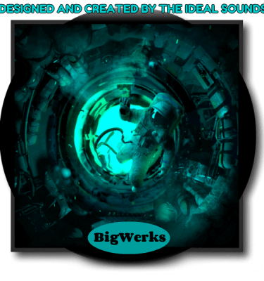 Trap VST | Hip Hop VST | Trap VST Plugins - BigWerks