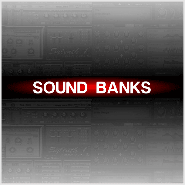 Bigwerks.com – #1 Site For Producers & Beat Makers – Amazing Trap, Hip-hop, R&b, Edm, Cinematic, Pop, Etc. Sounds