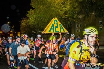 Athens to Atlanta 87-Mile Ultramarathon Recap by Parker Bugg