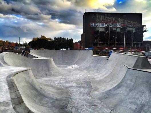 burlingtonpark02