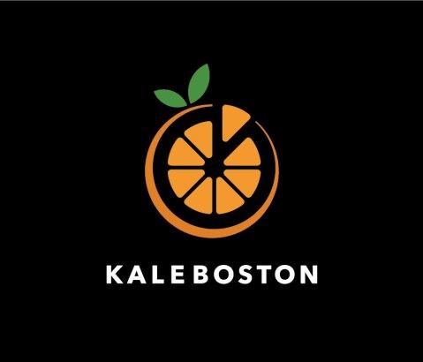 Caleb Smith Launches KALEBOSTON Blog Sharing His Life and Skating