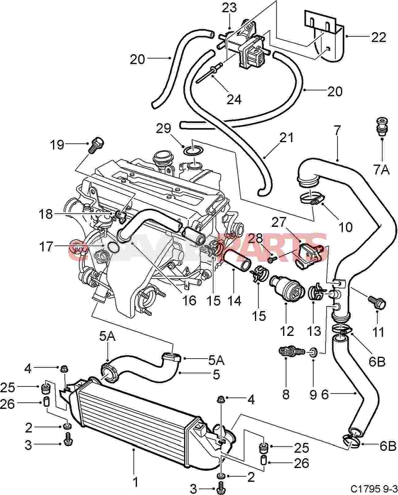 Hitachi 120 2 Manual Pump Bypass